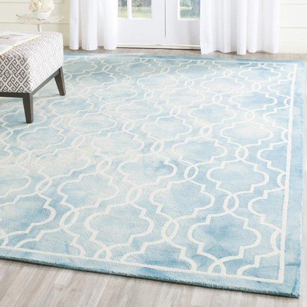 Hi Tech Cappuccino Vinyl Plastic Carpet Aerosol Dye Walmart Com Walmart Com