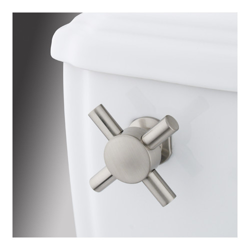 Kingston Brass Concord Toilet Tank Lever