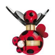 Marc Jacobs Dot Eau De Parfum Spray, 1.7 Oz