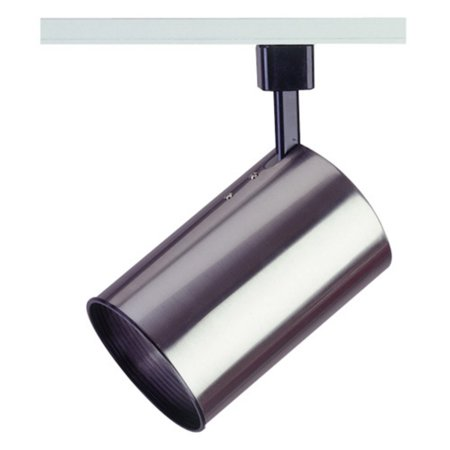 PLC Lighting Cylinder TR305M Track Light
