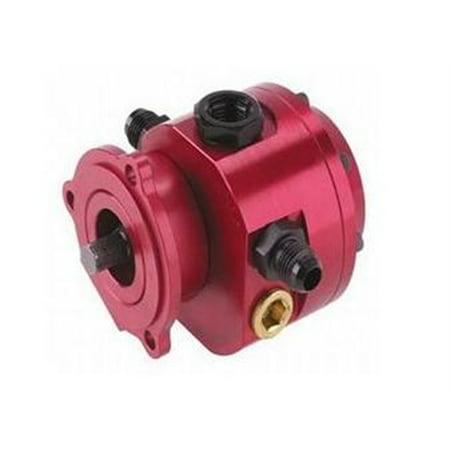 Waterman 250500 Direct Drive Fuel Pump,  500