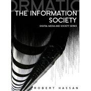The Information Society - eBook