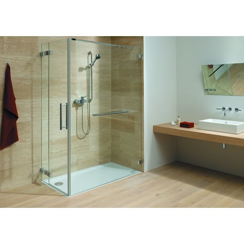 Kaldewei Superplan XXL Shower Tray