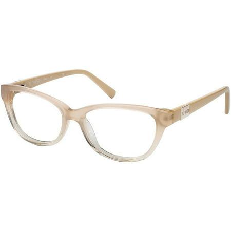 Amazon.com: Customer reviews: #Sonic23-S1 SONIC Eyewear ...