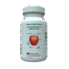 Country farms apple cider vinegar capsules, 500 mg, 90 servings (packaging may vary)