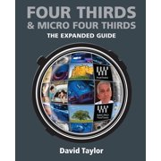Four Thirds & Micro Four Thirds - eBook