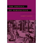 The Poetics of Perspective (Paperback)