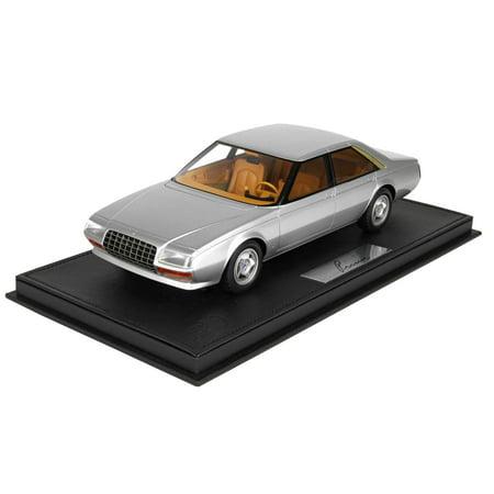 - 1980 Ferrari
