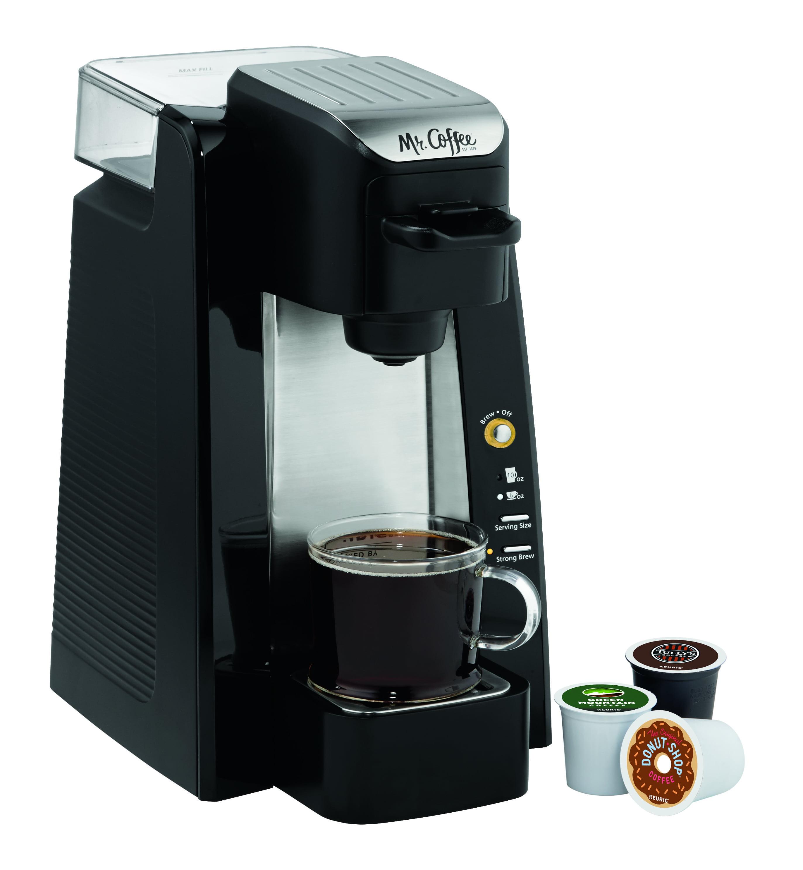coffee makers walmart com