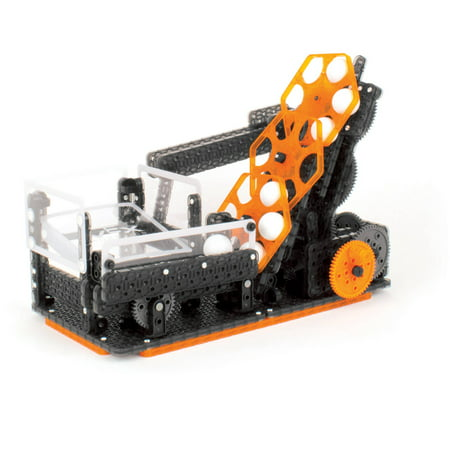 VEX Hexcalator Ball Kit by HEXBUG - Vex Robotics Kits