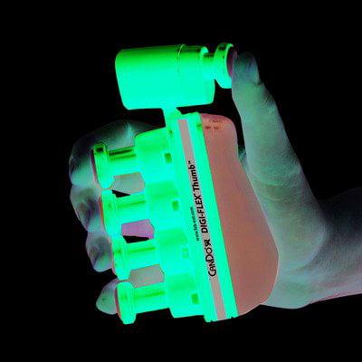 CanDo Digi-Flex Thumb