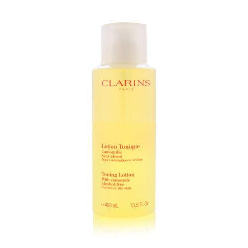 Clarins - Toning Lotion - Dry to Normal Skin -400ml/13.9oz HibiclensВ® Surgical Scrub 16 oz., Case of 12