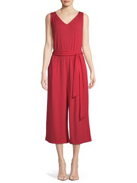 aa3f0e0d30523 Women's Dresses and Jumpsuits