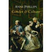 Gender and Culture - eBook