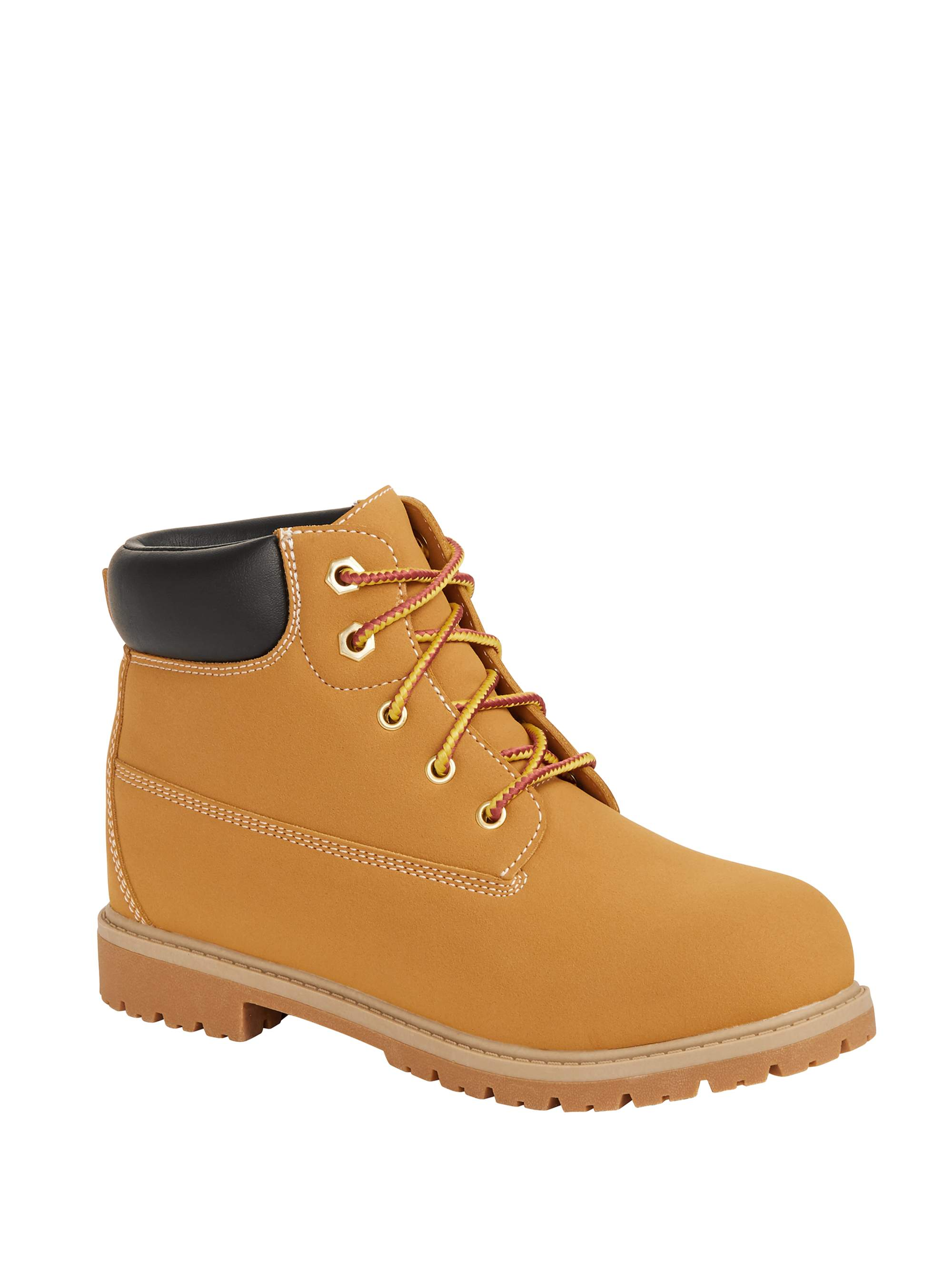 Wonder Nation Tucker Boots (Little Boys