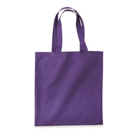 Q-Tees Bags Economical Tote Bag