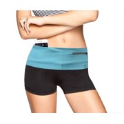 Best Money Belts - Terra Outdoor Flexible Running Fuel Belt & Fitness Review