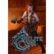 Arelite Core (PC)(Digital Download)