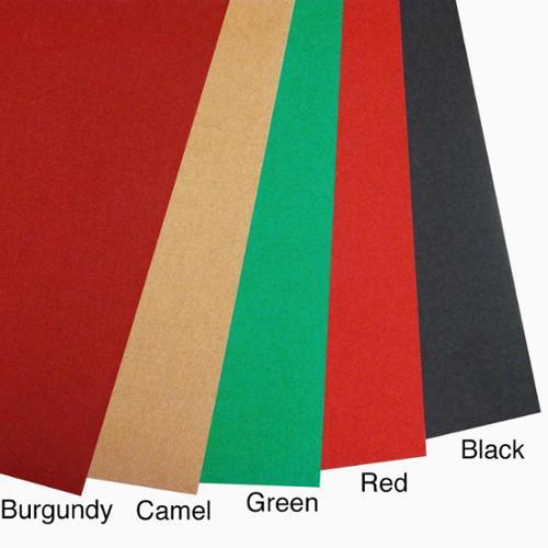 Championship Saturn II 8-foot Billiards Cloth Pool Table Felt Green