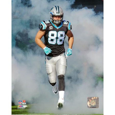 Greg Olsen 2017 Action Photo Print - Halloween Nyc 2017 Photos