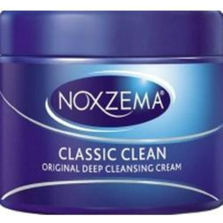 Noxzema Original Deep Cleansing Cream 2