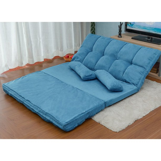 Clearance Chaise Lounge Sofa Folding