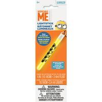 Despicable Me Minions Glow Stick