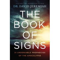 The Book of Signs (Paperback)