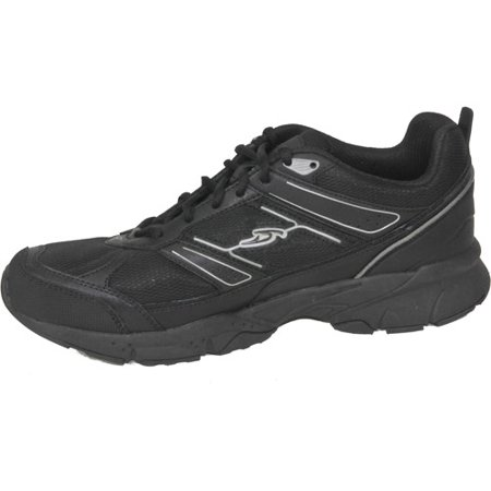 Dr Scholl S Men S Tundra Walking Shoe Wide Width
