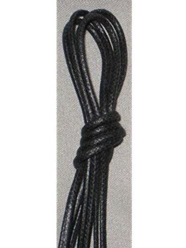 Cordo-Hyde LACE Black 27