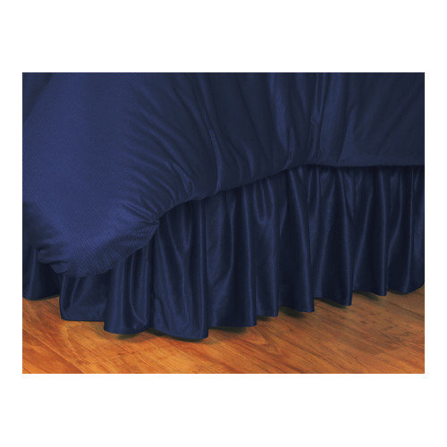 Sports Coverage Inc. NFL Bed Skirt