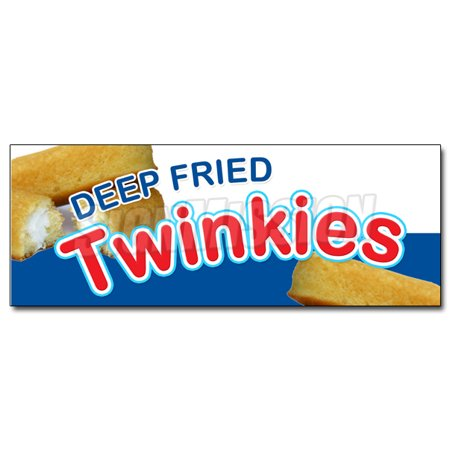 Twinkies Wholesale (12