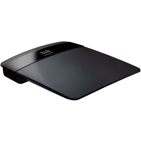 Linksys e1500 wireless n router walmart linksys e1500 wireless n router greentooth Choice Image