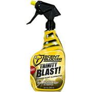 Scent Blocker Trinity Blast Scent Eliminator