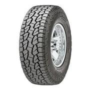 Hankook Dynapro At Rf10 (Pmet) Tire 235/75R15