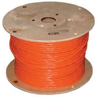 WIRE BUILDING 10/3NM 200FT 30A
