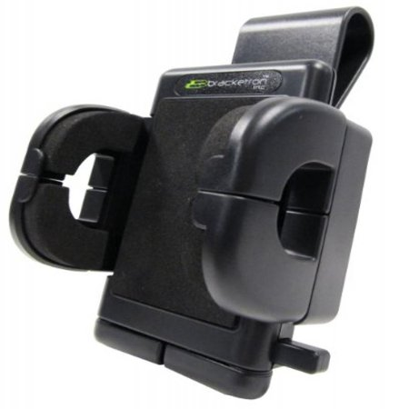 102 Bl Gps (Universal Golf GPS Bag Mount)