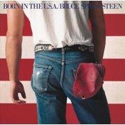 Born in the USA (Vinyl)