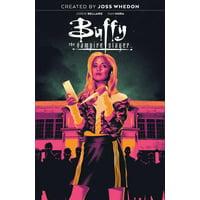 Buffy the Vampire Slayer Vol. 1
