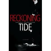 Reckoning Tide - eBook