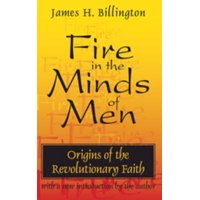 Fire in the Minds of Men - eBook