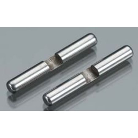 C0222C Diff Cross Shaft MBX6/5/T/ECO
