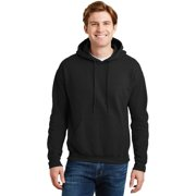 DryBlend® Hooded Sweatshirt - Gildan - Artix