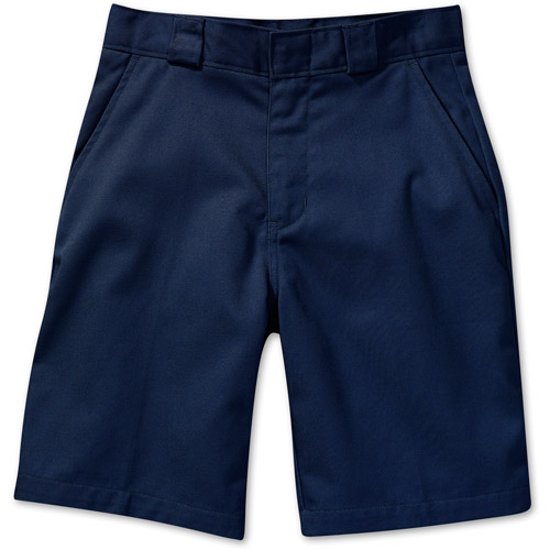Boys' Cell Phone Shorts
