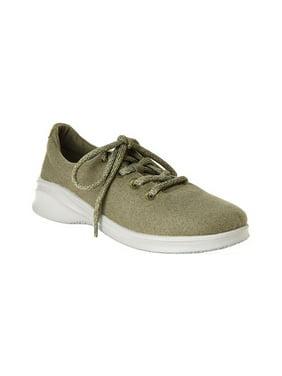 76a7a11d2 Product Image Women s Jambu JSport Crane Wool Sneaker