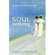 Soul Mentoring (Paperback)