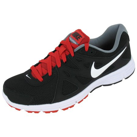 091202045616 UPC - Nike Men's Nike Revolution 2 Running Shoes 8 5