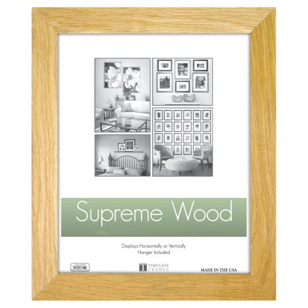 Timeless Frames Regal Memory Picture Frame - 12W x 12H in. - Walmart.com