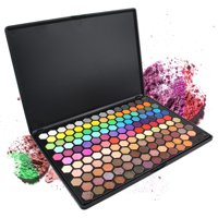 149 Colors Eye Shadow Makeup Cosmetic Shimmer Matte Eyeshadow Palette