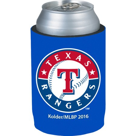 Texas Rangers K Holder